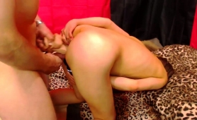 sultry-blonde-takes-a-toy-up-her-ass-and-a-cock-in-her-pussy