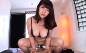 busty-japanese-mom-braces-herself-for-a-wild-ride-of-fucking