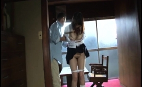 pretty-japanese-schoolgirl-gets-tied-up-and-drilled-rough