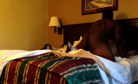 slender-blonde-has-a-black-guy-plowing-her-pussy-on-the-bed
