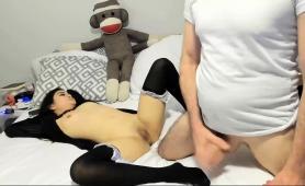 petite-oriental-teen-in-stockings-has-fun-with-a-hung-stud