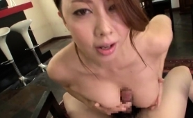 sultry-oriental-mom-with-big-boobs-knows-what-a-cock-needs