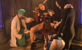 hot-asian-babe-in-uniform-indulges-in-exciting-group-sex