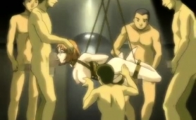 helpless-babe-gets-fucked-by-a-gang-of-boys-in-hentai-action