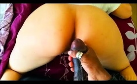huge-black-cock-breaks-into-big-ass-babe-s-hole-from-behind
