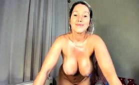 voluptuous-webcam-milf-puts-her-amazing-big-boobs-on-display