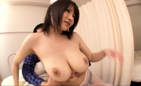 voluptuous-japanese-nurse-wants-to-fuck-a-throbbing-pole
