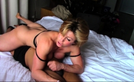 bodacious-blonde-cougar-indulges-in-wild-interracial-sex