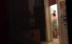 kinky-voyeur-spies-on-a-hot-amateur-cougar-in-the-bathroom