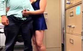 naughty-amateur-wife-strokes-a-dick-and-reveals-her-hot-ass