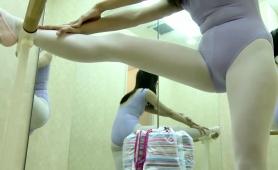 naughty-voyeur-finds-a-cute-asian-ballerina-with-a-perky-ass