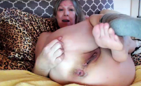 busty-amateur-granny-with-pigtails-masturbates-on-the-webcam