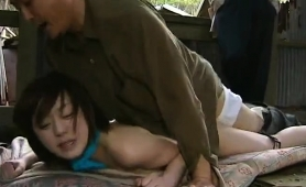striking-oriental-teen-has-a-horny-old-man-banging-her-peach