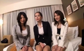 hot-japanese-ladies-feed-their-lust-for-hardcore-sex-action