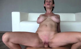 stacked-amateur-wife-enjoys-a-hot-ride-of-fucking-pov-style