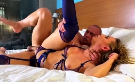sensual-milf-in-lingerie-hangs-on-for-a-wild-ride-of-fucking