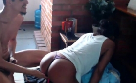 gorgeous-black-teen-invites-a-white-guy-to-drill-her-peach