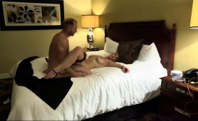 busty-blonde-in-high-heels-gets-drilled-deep-on-hidden-cam