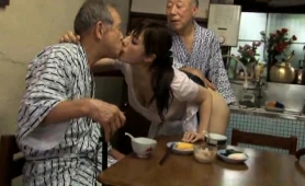 busty-japanese-wife-seduces-older-men-to-fulfill-her-needs