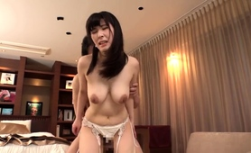 sexy-slender-asian-milf-with-big-boobs-cums-hard-on-a-cock