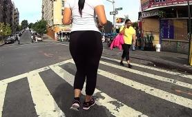 street-voyeur-follows-a-hot-amateur-babe-with-a-divine-ass