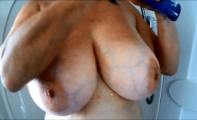 big-breasted-mature-wife-is-made-to-cum-hard-with-sex-toys