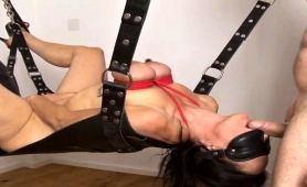 submissive-wife-with-big-boobs-takes-a-cock-down-her-throat