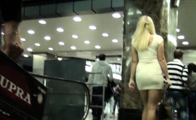 sultry-amateur-blonde-with-sexy-long-legs-upskirt-in-public