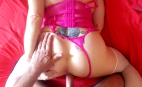 hot-mom-takes-her-panties-to-the-side-and-gets-rammed-in-pov