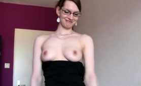 nerdy-young-brunette-with-nice-tits-loves-to-suck-and-fuck