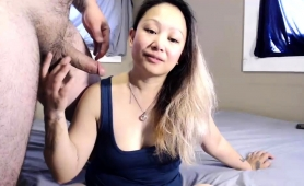 sexy-asian-milf-gives-a-sensual-blowjob-and-gets-rammed-deep