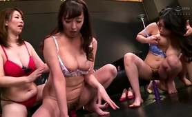horny-japanese-lesbians-sharing-their-passion-for-sex-toys