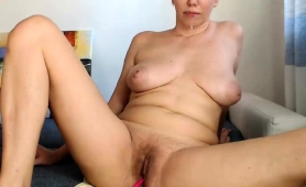 sensual-milf-with-big-boobs-sucks-a-cock-and-pleases-herself