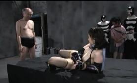 helpless-japanese-slut-in-lingerie-gets-used-by-kinky-guys