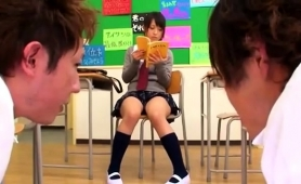 lovely-japanese-schoolgirl-gets-used-by-horny-boys-in-class