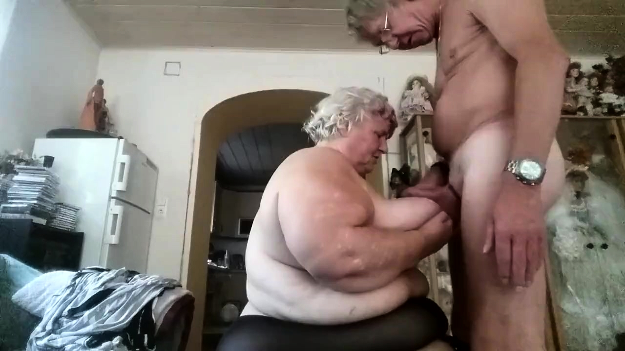 Bound amature sex