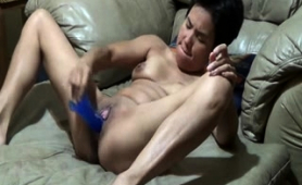 horny-asian-wife-with-lovely-boobs-fucks-herself-with-a-toy