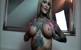 tattooed-blonde-milf-with-big-boobs-gets-nailed-doggystyle