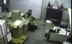 horny-amateur-brunette-gets-caught-blowing-a-cock-at-work