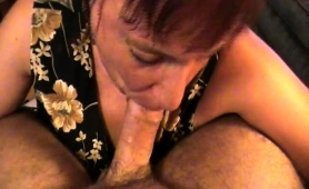 mature-brunette-wife-takes-a-pov-cock-deep-down-her-throat