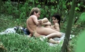 voyeur-spying-on-a-lustful-young-couple-enjoying-outdoor-sex