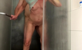 horny-mature-wife-with-tiny-boobs-gets-banged-in-the-shower