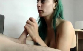 buxom-young-babe-gives-a-blowjob-and-gets-rammed-from-behind