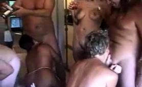 old-swingers-swapping-partners-and-bathing-in-hot-cum