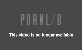 Horny Brunette Wife With Glasses Gets Pounded Hard In Pov