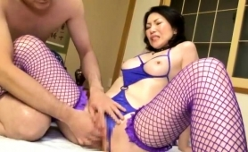 horny-asian-wives-seize-the-chance-to-enjoy-some-hard-meat