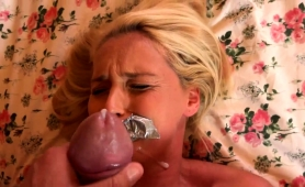 helpless-blonde-gets-nailed-doggystyle-and-facialized-in-pov