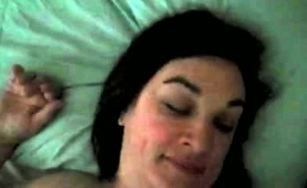 voluptuous-brunette-wife-has-sex-with-her-lover-pov-style