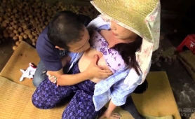 mature-oriental-wife-with-big-tits-is-starving-for-hard-meat