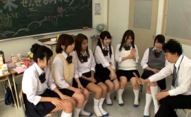 naughty-japanese-teens-getting-schooled-in-hardcore-action